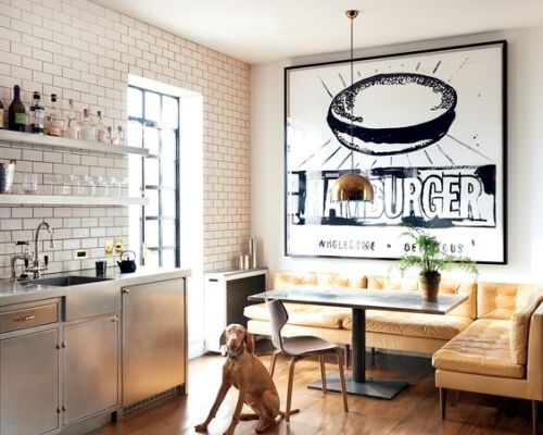 5 Design Terms Explained    Town Lifestyle + Design    Today Im explains 5 common Design terms many home owners may not know the meaning of in the Design world.