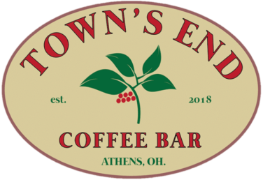 Town's End Coffee