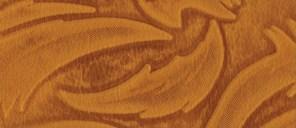 EXPRESSIONS COWHIDE lemon grass XP-4369-PL