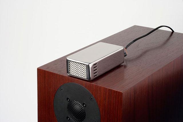 supertweeter-pmc-speaker-improved-sound