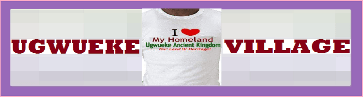 Ugwueke village is found in Bende local government area of Abia state, southeastern Nigeria. The town faces Ezeukwu and Isuikwuato at the west,