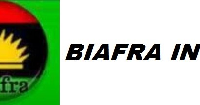 Biafra news today in Aba is the talk of the town. Biafra once lie in the South Eastern part of the Nigeria. A kingdom for the Igbo nation. Which are make up of Anambra