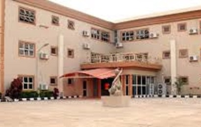 Hotels in Ogun