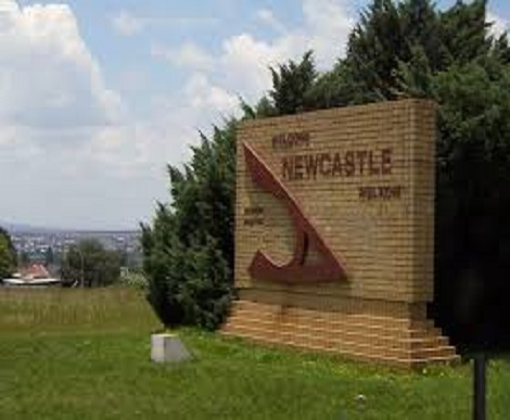 TOURIST ATTRACTION IN NEWCASTLE SOUTH AFRICA