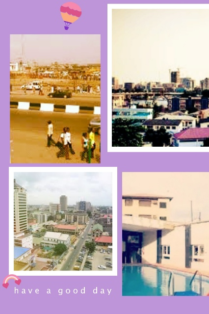 ISOLO IN LAGOS STATE