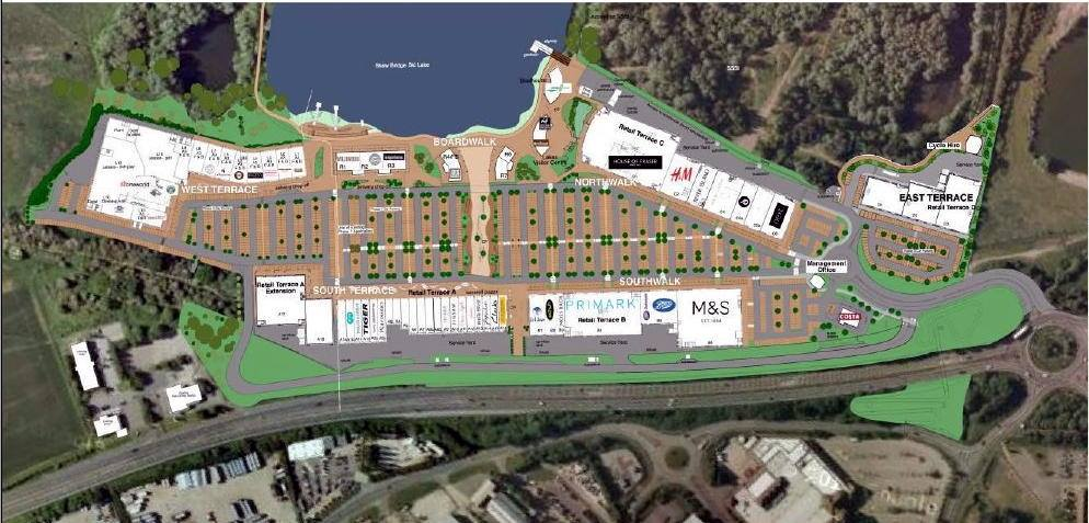 craft college map with Rushden Lakes Final Countdown on Six Ways To Get The Obstacle Course Experience besides Index as well A Tequila Sunrise For Grown Ups besides Crc C us Map likewise University Of Texas Ut Austin C us Aerial View From Helicopter Gm165698942 17152940.