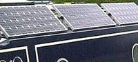 300-watt-panels