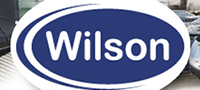 200x90-wilsons
