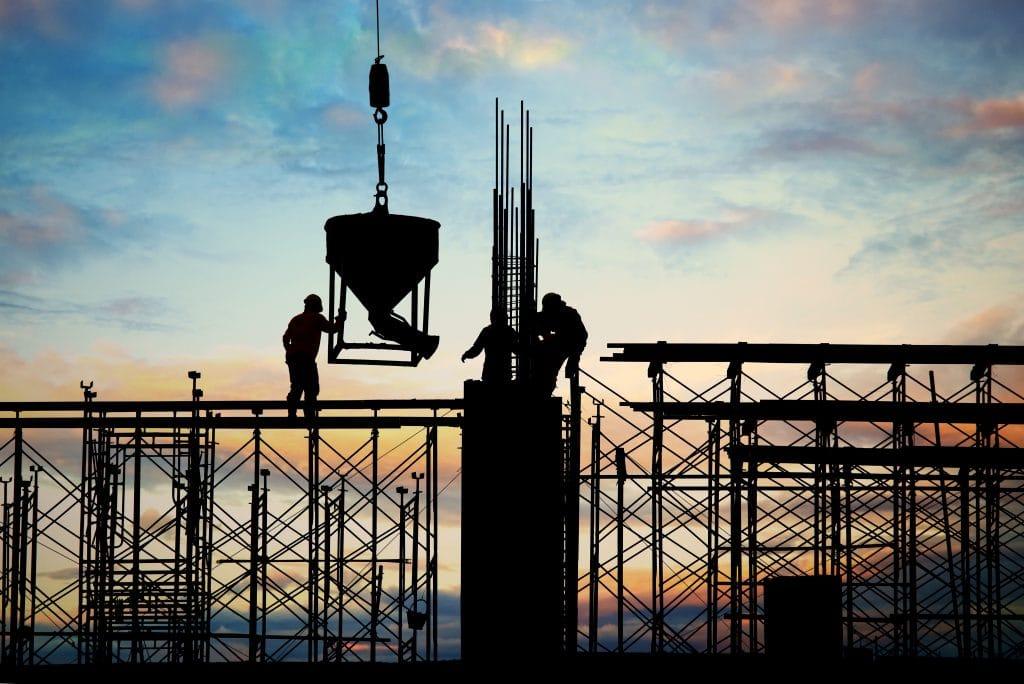 Projeto Estrutural Tows - Engenharia Mariná Paraná