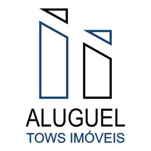 Ícone Aluguel - Tows Imóveis em Maringá PR