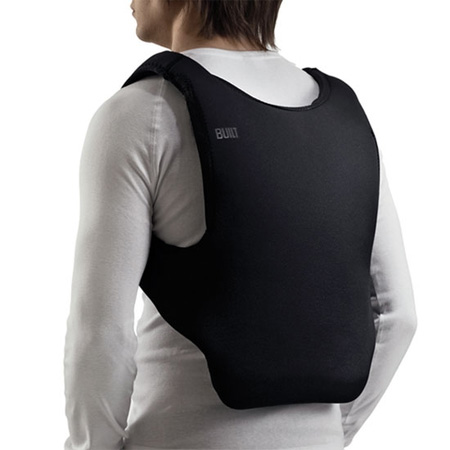 BUILT Laptop Backpacks