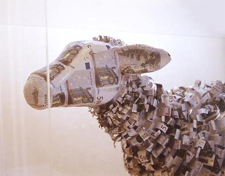 EU EWE by Justine Smith 2