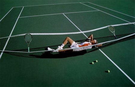 Creative Photography by Mike Skelton