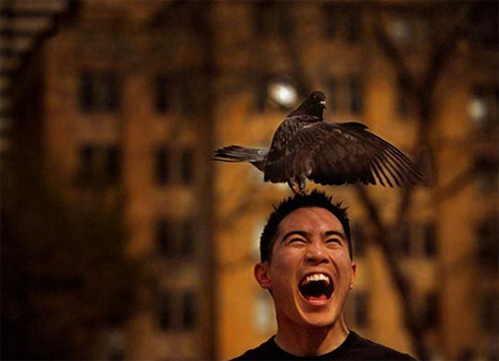 Creative Photography by Mike Skelton 20