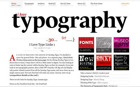 Beautiful WordPress Blog Designs WwW.Clickherecoolstuff.blogspot.com16