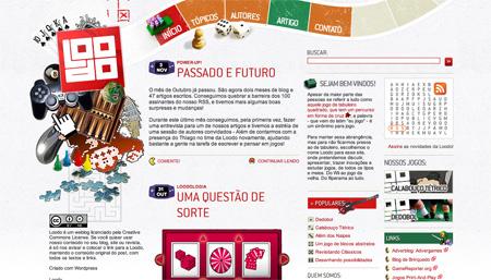 Beautiful WordPress Blog Designs WwW.Clickherecoolstuff.blogspot.com21