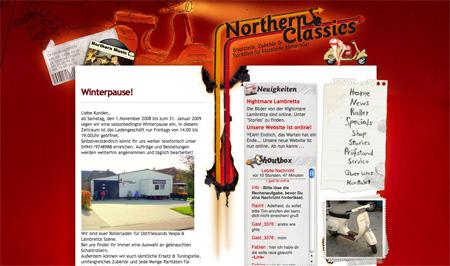 Beautiful WordPress Blog Designs WwW.Clickherecoolstuff.blogspot.com22