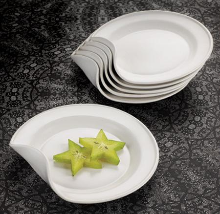 Benta Plates