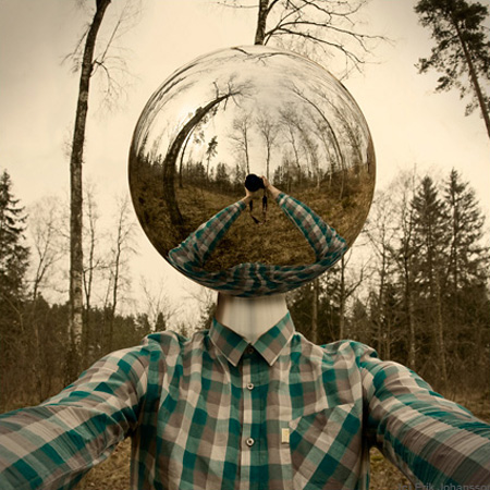 Photo Manipulations by Erik Johansson 11
