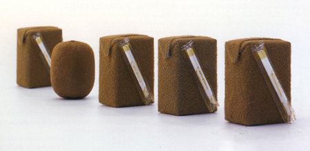 Juice Skin Packaging by Naoto Fukasawa 4