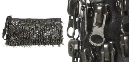 Cool Zipper Inspired Designs Seen On www.coolpicturegallery.net