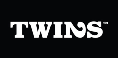 Twins Logo
