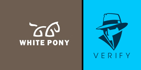 24  Examples of Creative Logo Design