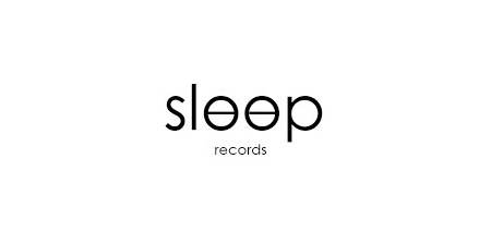 Sleep Records Logo