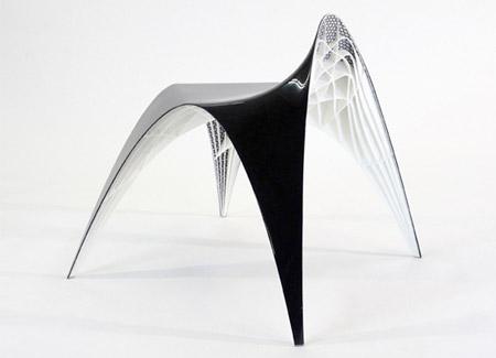Gaudi Chair