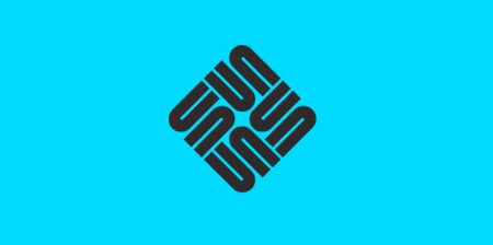 Sun Microsystems Logo
