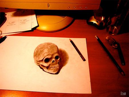 Http Eroticarta2zcom Art Pencil Drawings