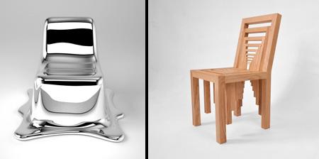 Amazing Chair Designs