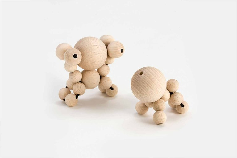 animix-wooden-toys-clouds-elastic-compositive_6
