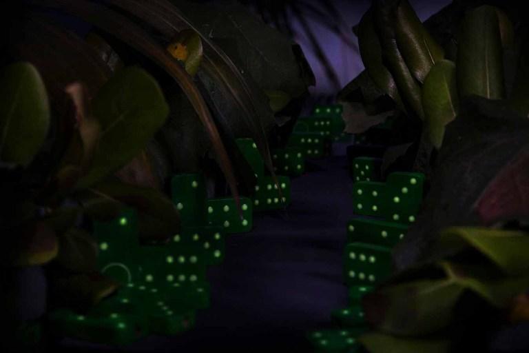 domino-gioco-luminoso-legno-ispirato-natura_2.jpg?fit=768%2C512&ssl=1