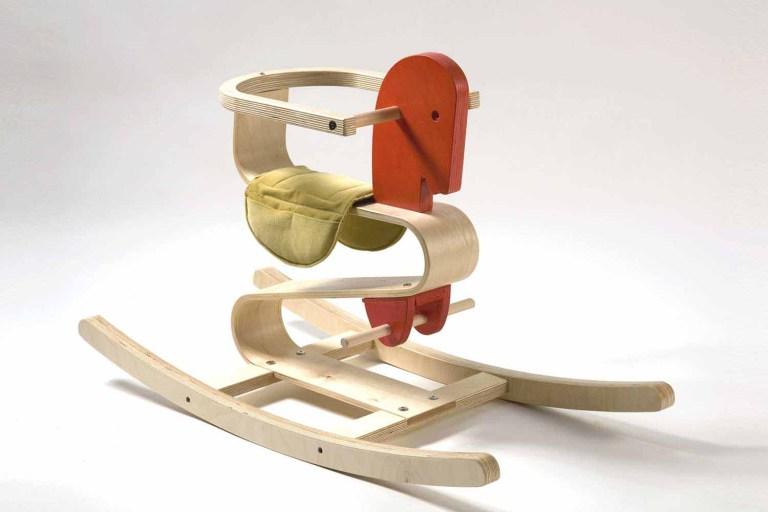 icaro-cavallo-dondolo-innovativo-legno-multistrato_1.jpg?fit=768%2C512&ssl=1
