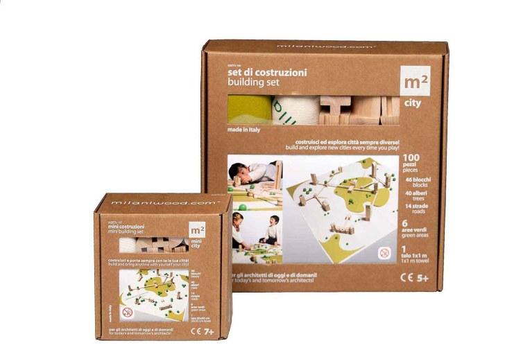 metroquadro-city-planning-game-building-blocks