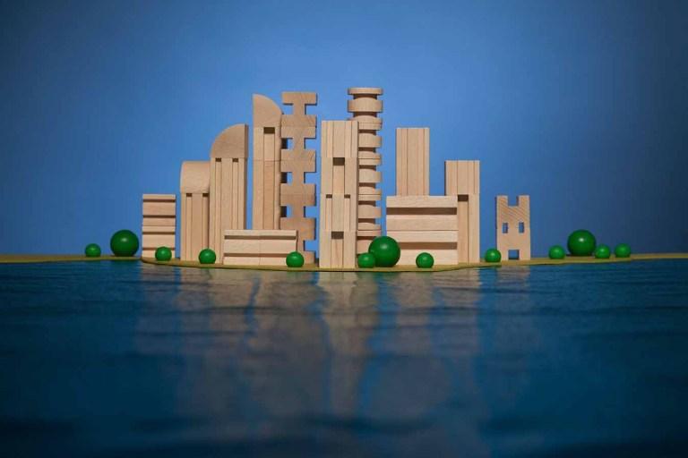 metroquadro-gioco-pianificazione-città-blocchi-costruzioni-legno_6.jpg?fit=768%2C512&ssl=1