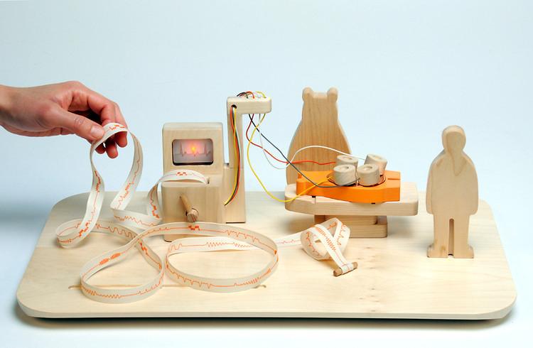design_toys_design_di_giocattoli_3