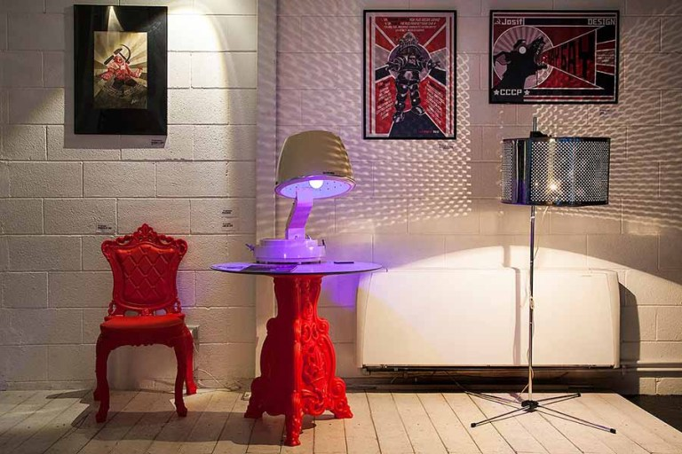 toy-design-at-fuorisalone-2016_3