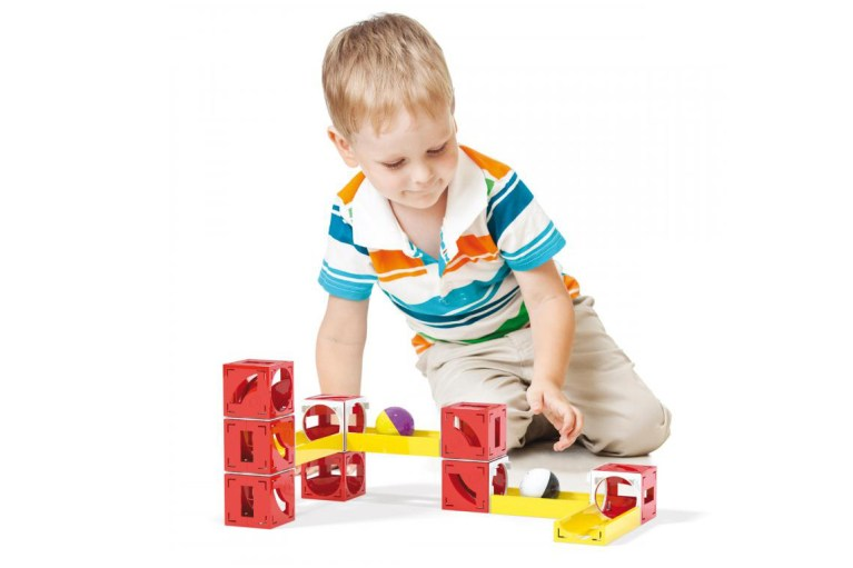 an-essential-design-toy-that-develops-computational-thinking.jpg?fit=768%2C511&ssl=1