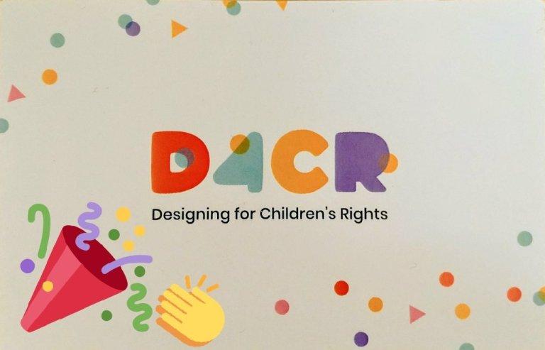 la-guida-per-progettare-rispettando-i-diritti-dei-bambini.jpg?fit=768%2C493&ssl=1