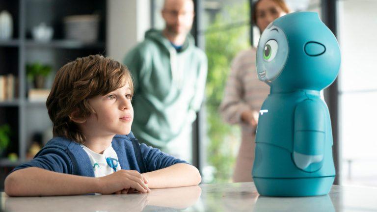 il-design-a-servizio-dellintelligenza-artificiale-per-bambini-3.jpg?fit=768%2C432&ssl=1