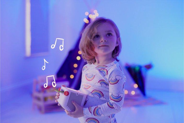 un-audio-player-progettato-per-i-bambini-1.jpg?fit=768%2C512&ssl=1