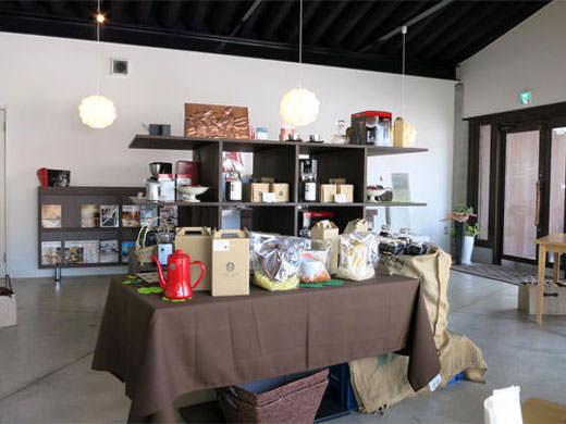タカマツコーヒー ロースターズ コーヒー豆1袋でクリーミーカフェラテ