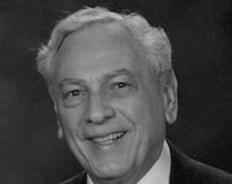 James R. Becker