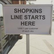 Shopkins Season 4 Release Date