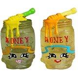 Honeeey