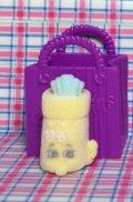 Baby Swipes toys2
