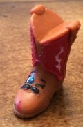 Betty Boot toys1