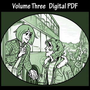 vol3ebook